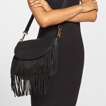 Trend Report: Fringe Benefits